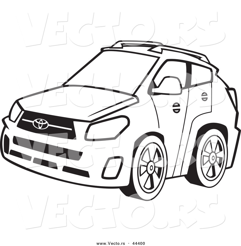 1024x1044 Outlines Of Cars For Drawing Outline Drawing Of Car Cars Outline