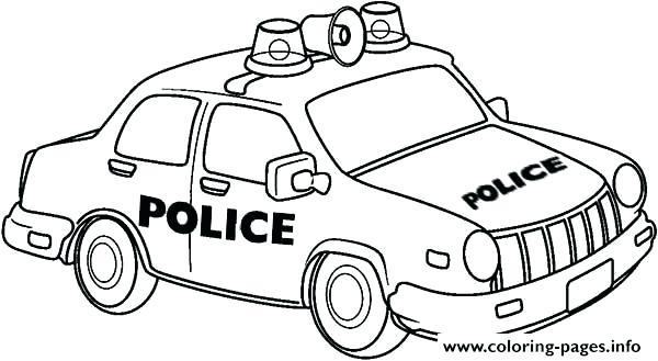 car kids drawing at getdrawings com free for personal use car kids