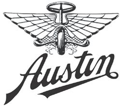 255x220 Car Logo