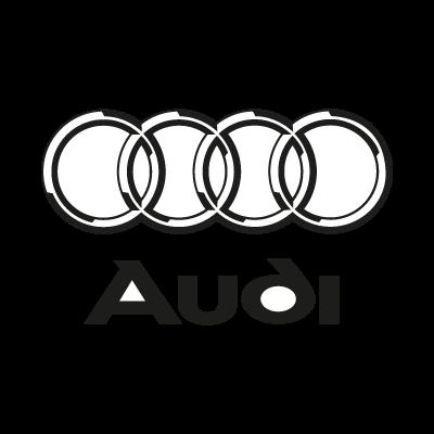 400x400 Car Logos Logos In Vector Format (Eps, Ai, Cdr, Svg) Free Download