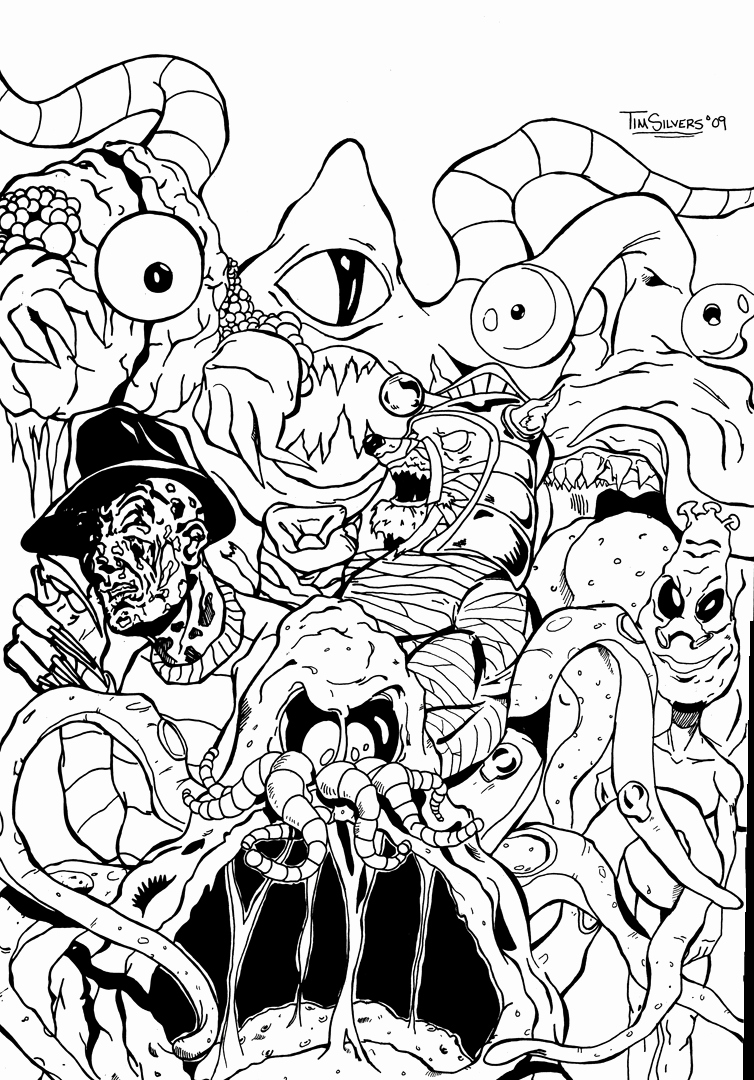 754x1080 Ghostbusters Coloring Pages Stock Ghostbusters Coloring Pages Free