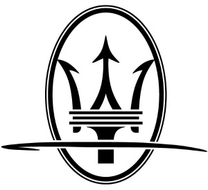 300x275 Maserati Arte Variado Maserati, Car Brands And Cars
