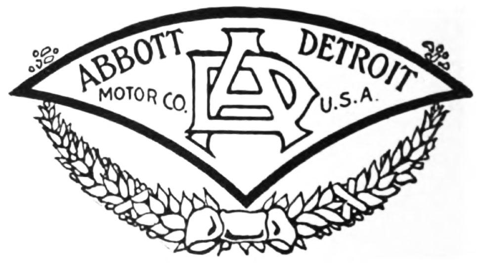 971x538 Abbott Car Logo