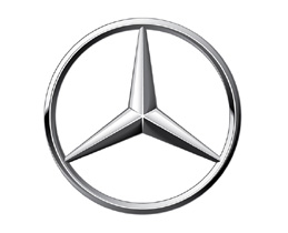 259x210 Mercedes Benz Logo.jpg