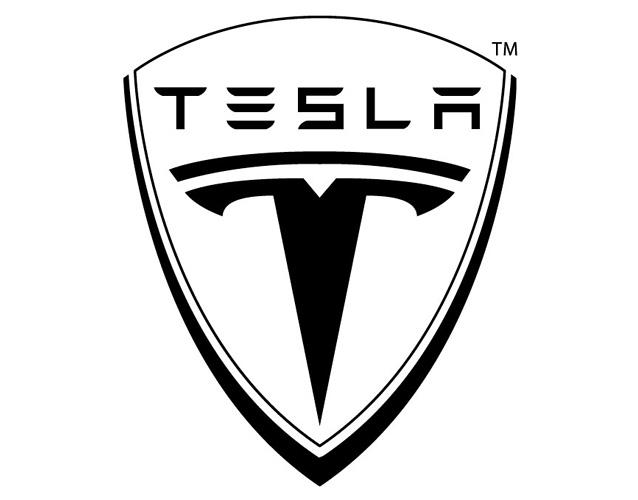 638x500 Tesla Logo Car Logos Car Logos And Cars