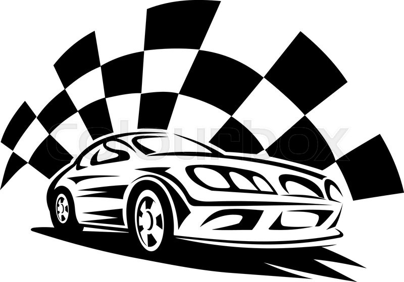 Car Logo Drawing At Getdrawings Com Free For Personal Use Car Logo