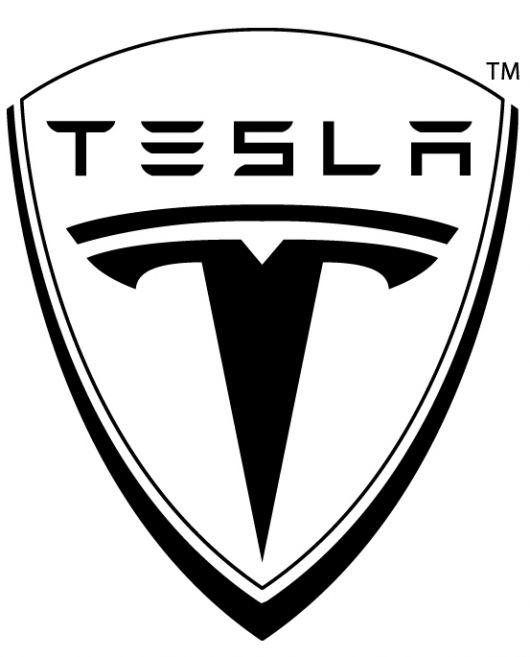 530x657 Ca17 Honda Amp Khanna On Tesla'S