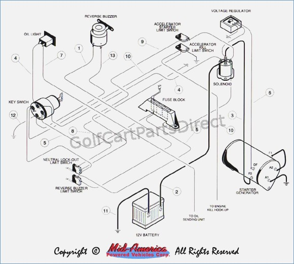 The Best Free Ignition Drawing Images Download From 42 Free