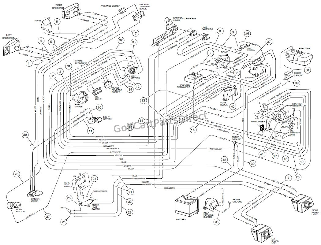 Car Parts Drawing At Free For Personal Use Automobile Wiring Diagram 1049x801 Auto