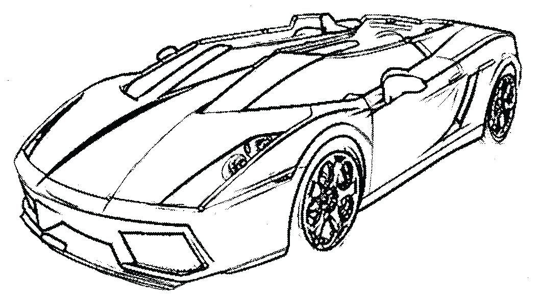 1056x594 Race Car Coloring Pages Coloring Pages Cars With Cars Coloring