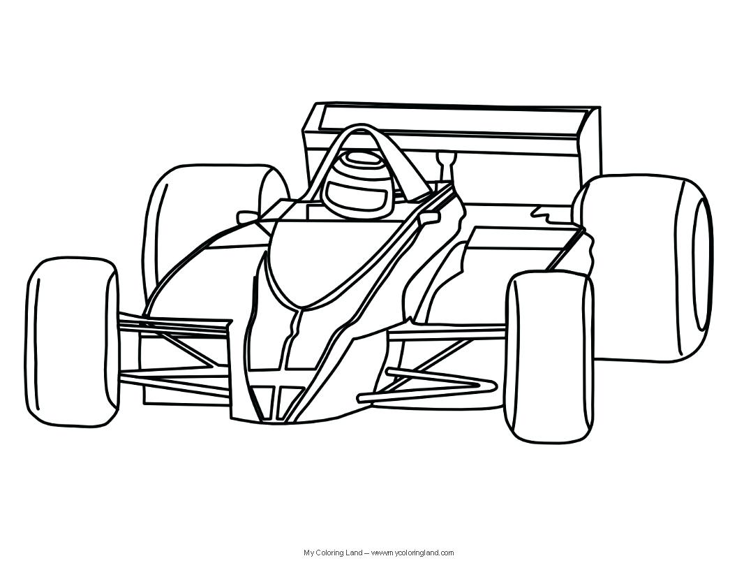 1056x816 Cool Coloring Pages Vehicles Land Rover S Iii Page With Cars Race