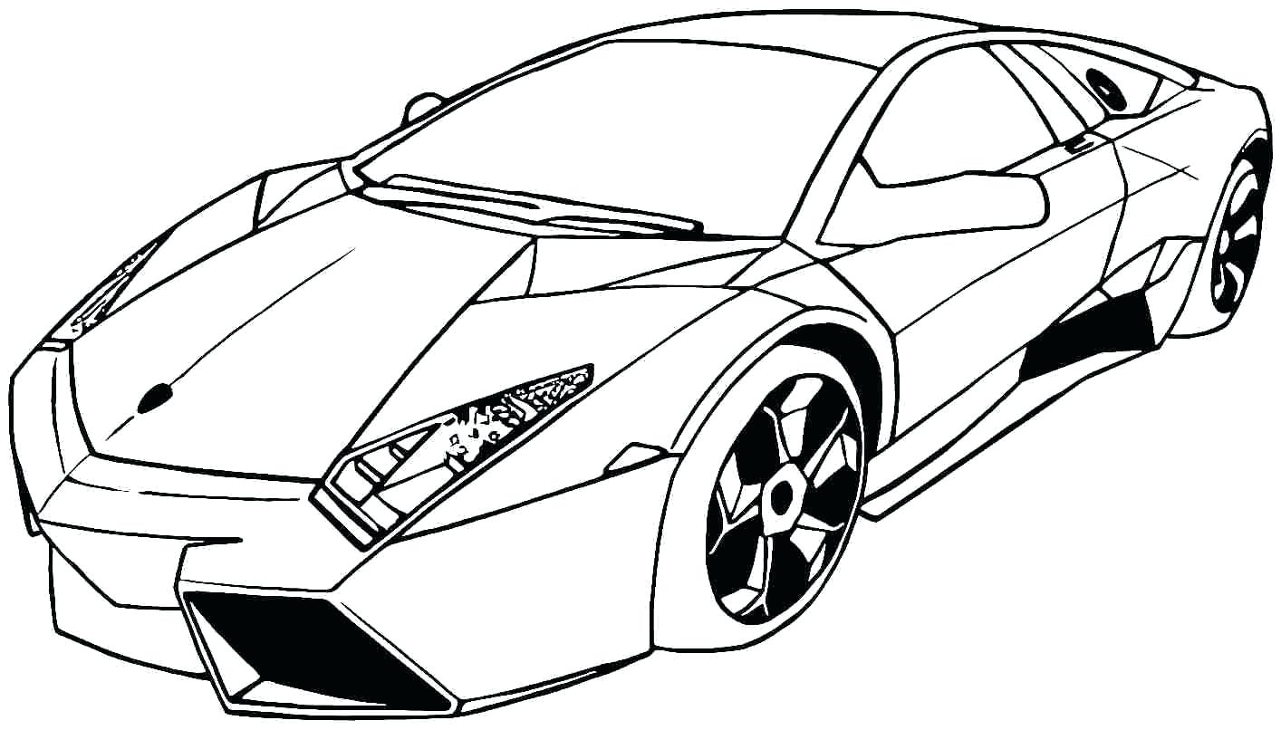 1414x806 Coloring Racing Car Coloring Pages Race. Racing Car Coloring Pages