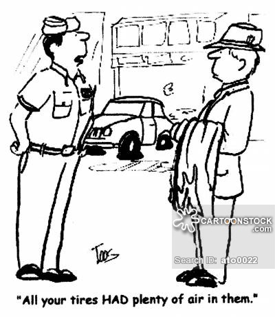 400x460 Car Repair Men Cartoons And Comics