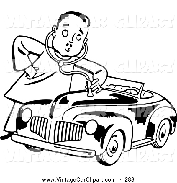 car repair drawing at getdrawings com free for personal use car rh getdrawings com Cheerleading Tryouts Clip Art car repair shop clipart