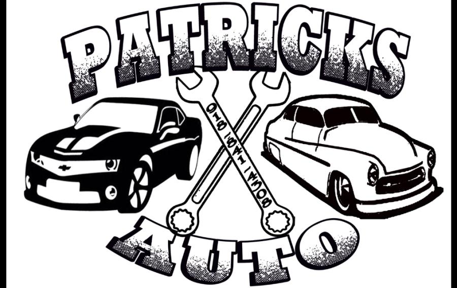 900x566 Patricks Auto
