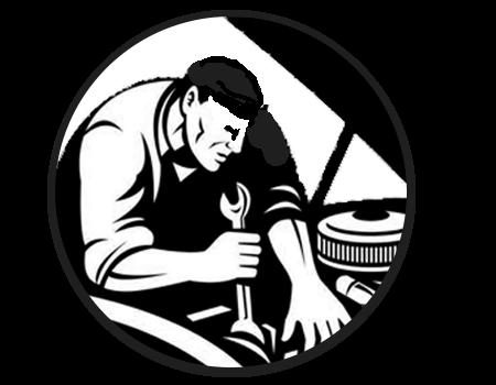 450x350 Car Repair Brakes Alignment Hail Damage Collision Repair