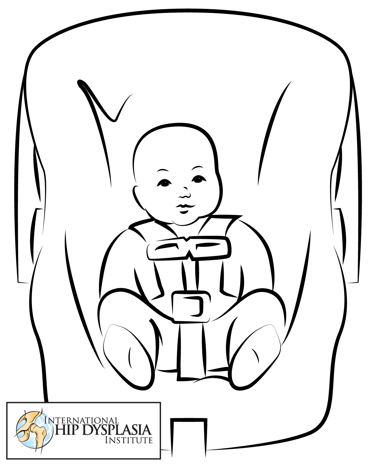 1217x1519 Blessed Be The Belly Archive Carseats