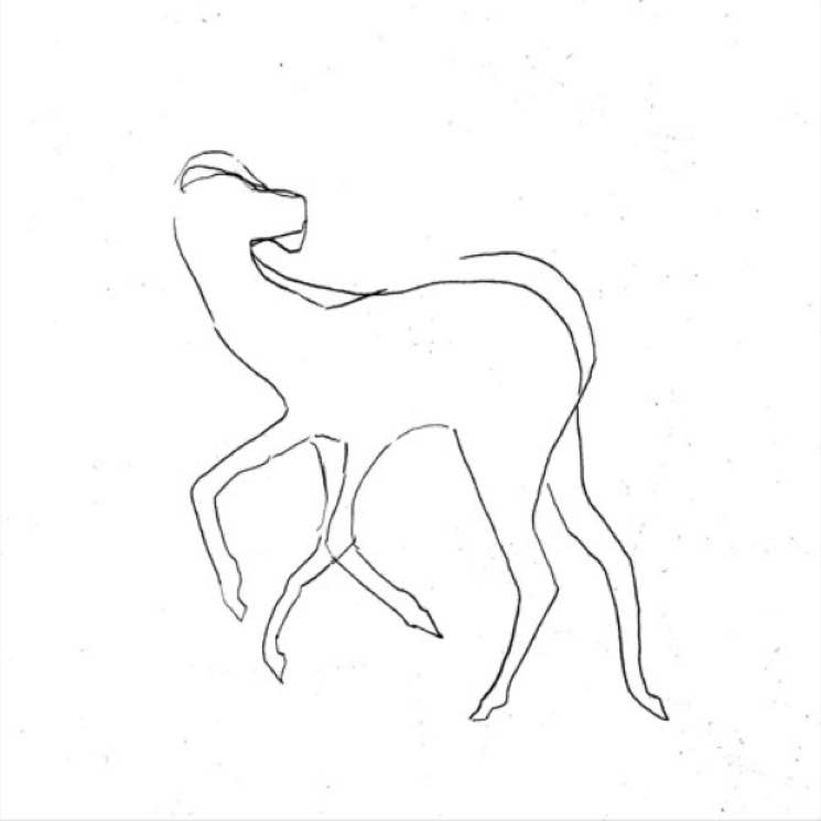 745x745 Car Seat Headrest Share Cover Of Smash Mouth's Fallen Horses