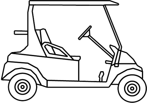 500x350 Golf Cart Side By Stacalkas