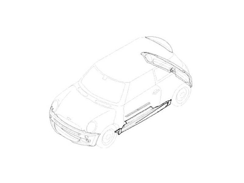 The Best Free Oem Drawing Images Download From 50 Free Drawings Of