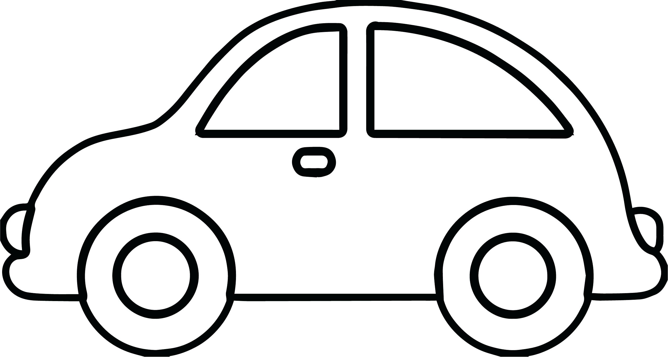 2528x1353 Coloring Coloring Pages Car