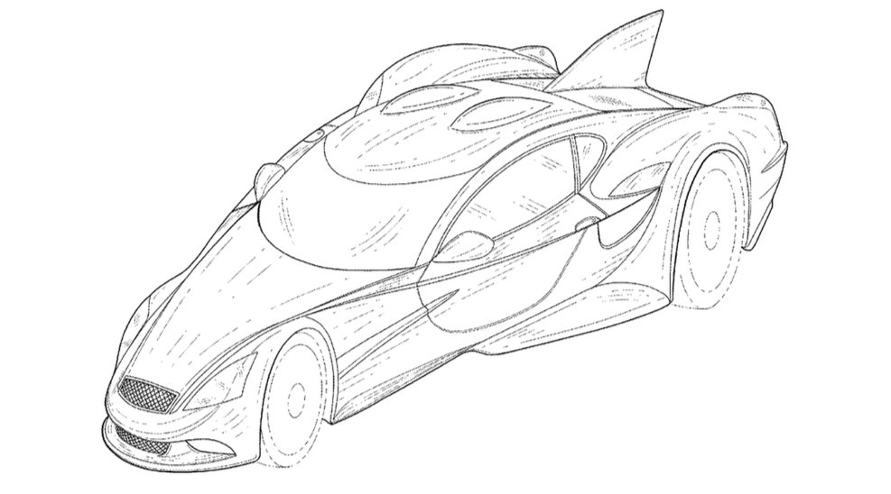 987x548 Sketches Of The Deltawing Production Version