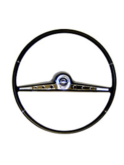 Car Steering Wheel Drawing