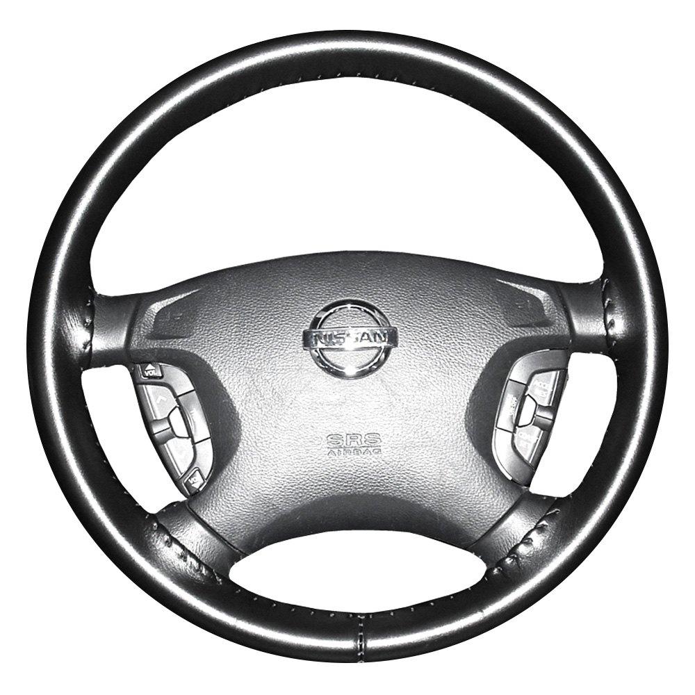 Car Steering Wheel Drawing at GetDrawings   Free download - photo#16