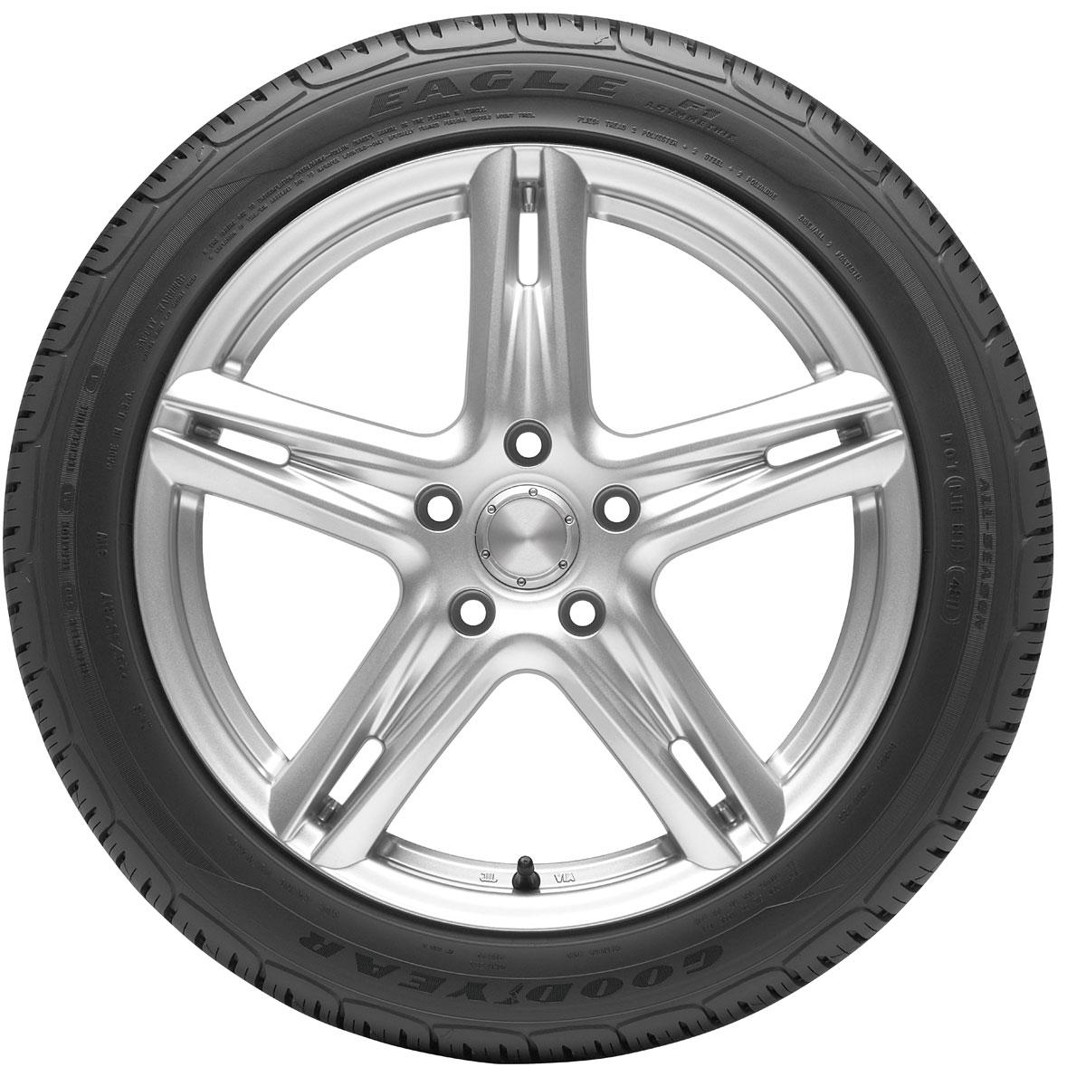 1200x1200 Car Tires Goodyear Tires Canada