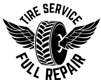 340x270 Car Tires Etsy
