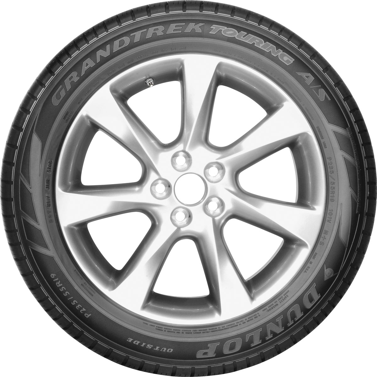 1200x1200 Crossover Tires Dunlop Tires