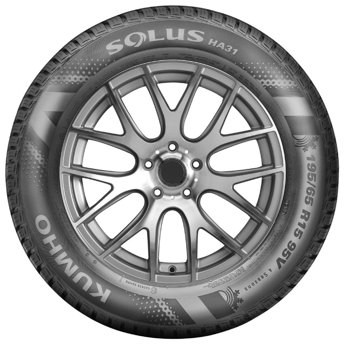 1200x1200 Kumho Tire Canada's Director Of Sales Has Tons Of Tread Toronto Star