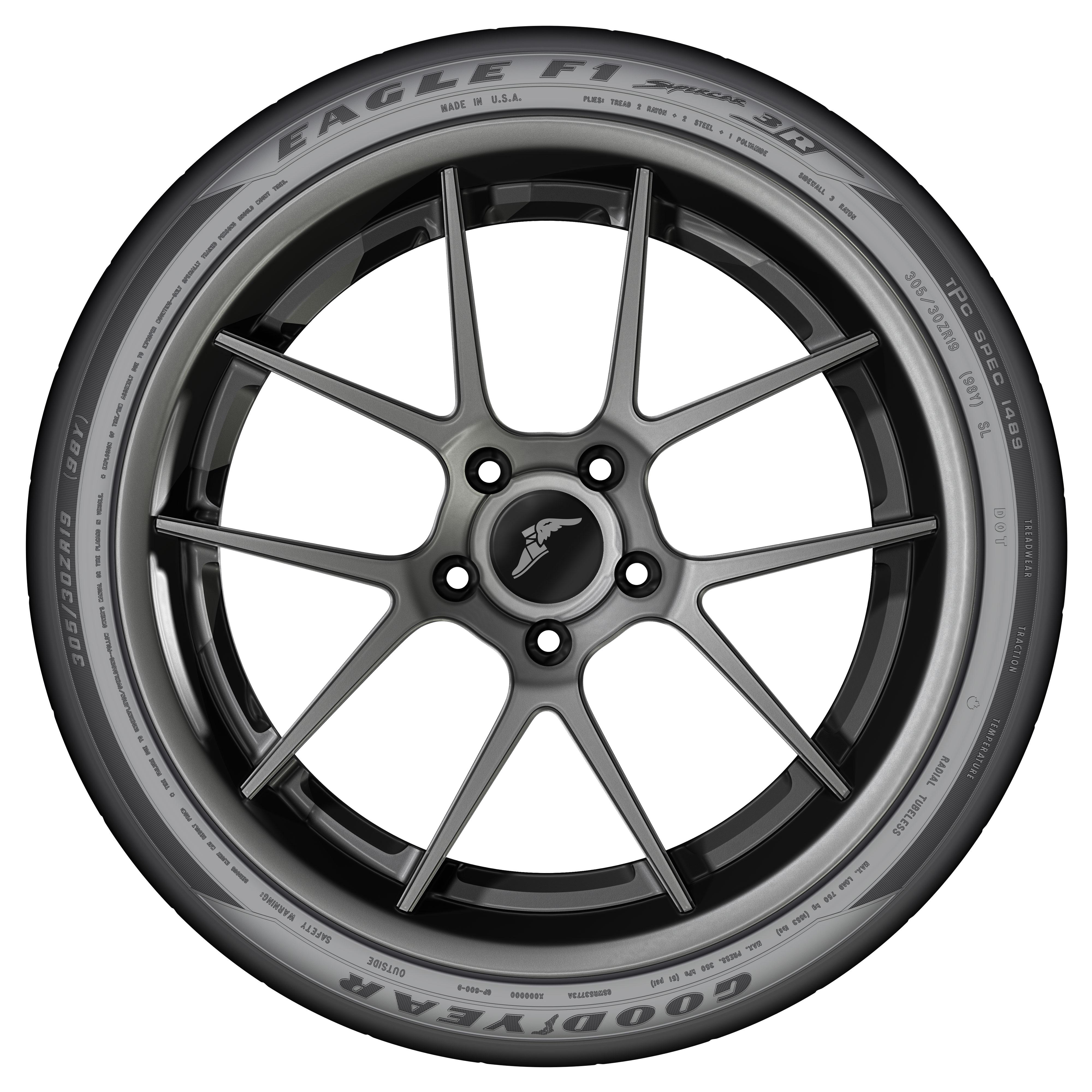 4000x4000 Summer Tires Canada Goodyear Tires Canada