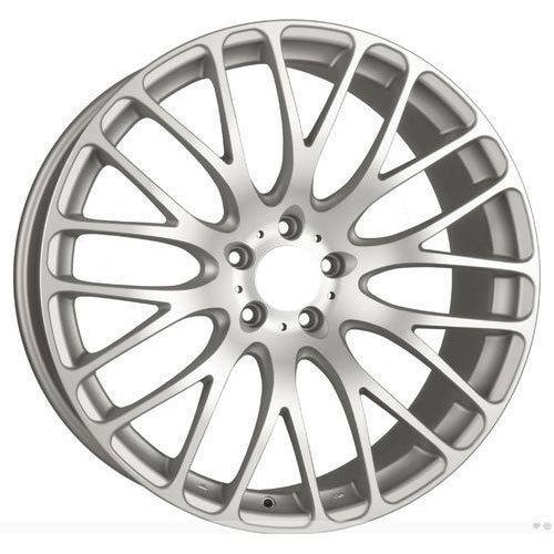 500x500 Aluminium Alloy Wheel, Alloy Wheel