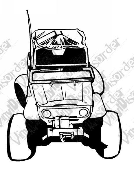 463x600 29 Best Jeeps Images On Bouldering, Car Window