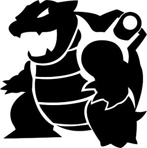298x300 Pokemon