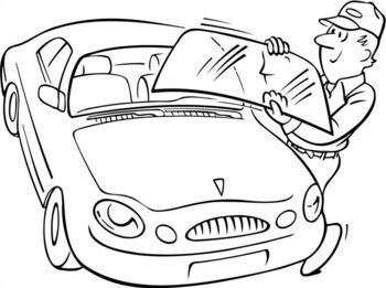 350x261 Best Car Window Repair Replacement Dallas, Tx (469) 200 4801