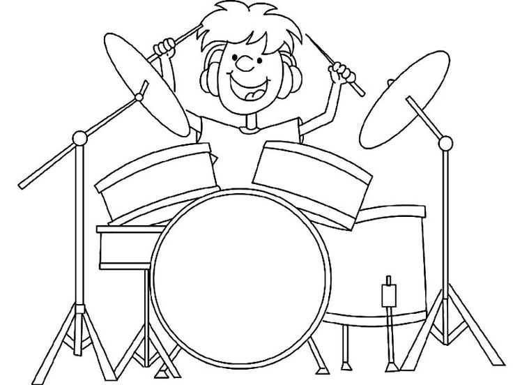 736x552 11 Best Coloring Pages Images On Colouring Pages