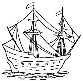 271x264 File42 Caravel.png