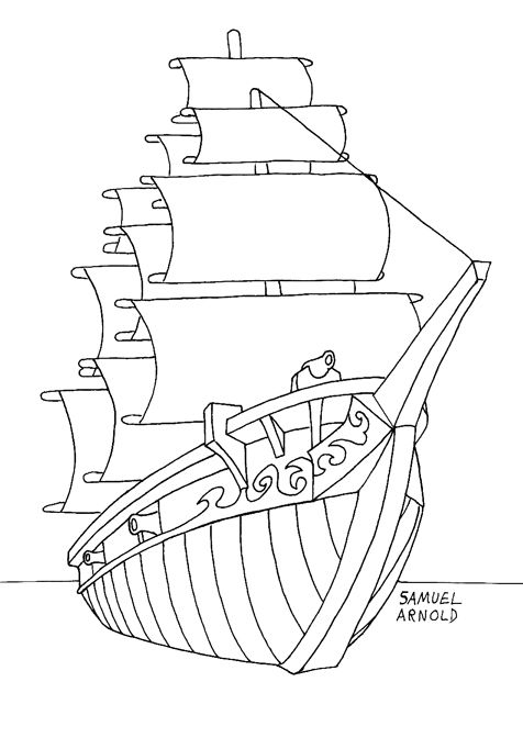 476x682 17 Best Portuguese Ship Poster Design Inspiration (Scad) Images