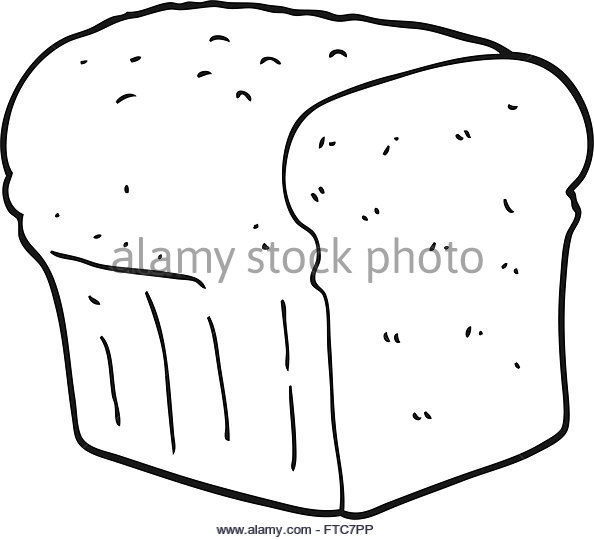 594x540 Carbohydrates Black And White Stock Photos Amp Images