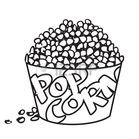 Carbohydrates Drawing