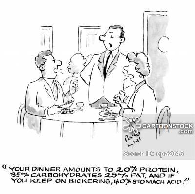 400x397 Protein Cartoons And Comics