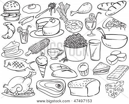 450x364 Pudely Images, Illustrations, Vectors