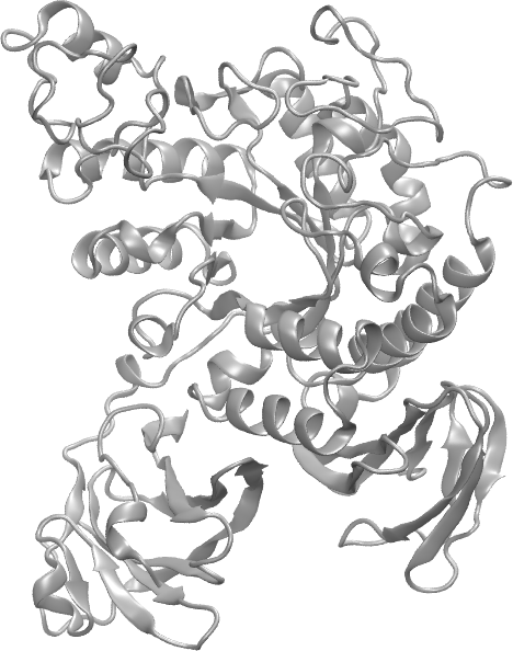 468x594 Visualizing Pdb Files Containing Glycans Help For Glycam Web