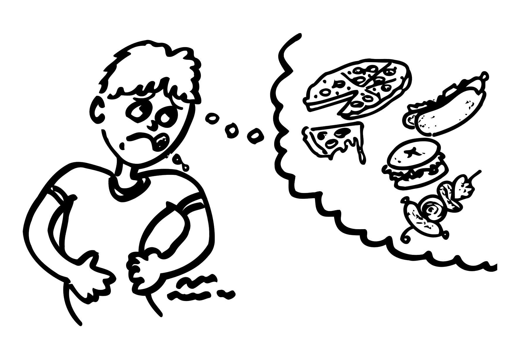 1750x1240 Intermittent Fasting Spoon River Wellness Bulletin