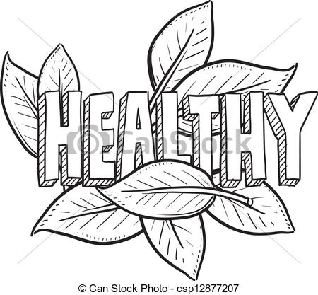450x417 Carbohydrates Vector Clipart Eps Images. 3,413 Carbohydrates Clip