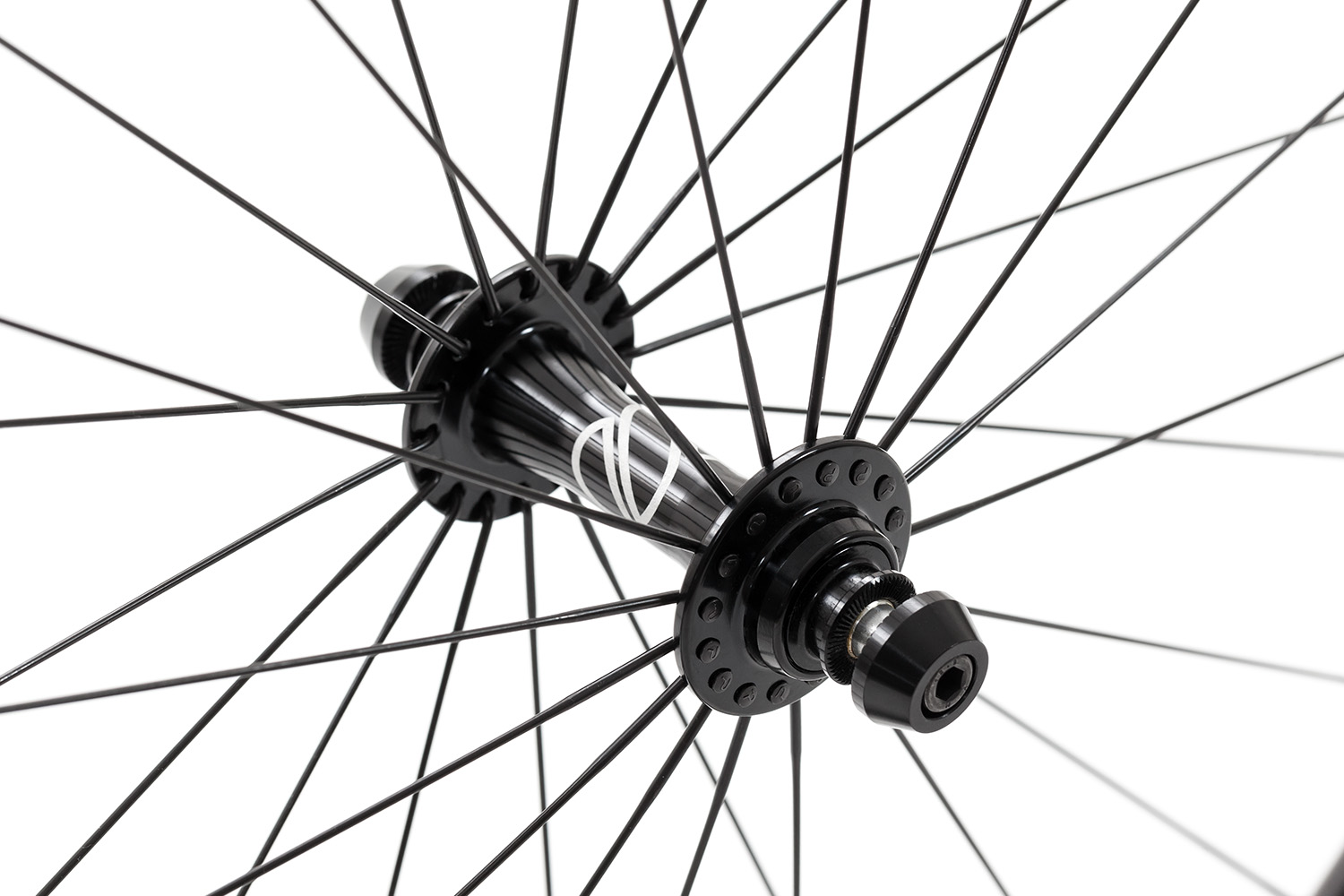 1500x1000 Ultra Wheels (Carbon) 8bar Bikes