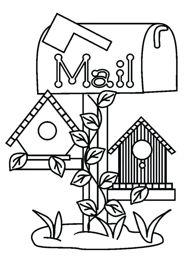 Cardboard Box Drawing at GetDrawings.com   Free for personal use ...