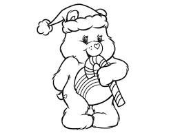 261x193 56 Best Care Bears Images On Care Bears, Colouring